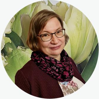 Marja-Liisa Nevala